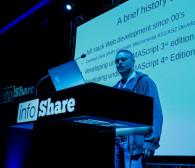 infoShare, czyli wielkie święto technologii i mediów