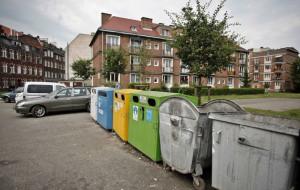 Tylko jedna firma będzie odbierała śmieci w Gdańsku
