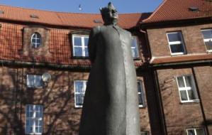 Dwaj księża, którzy walczyli o bardziej polski Gdańsk