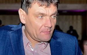 Adam Korol ministrem sportu, Marek Biernacki koordynatorem służb