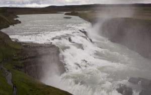 Zaskoczenie. Dodatkowe loty na Islandię