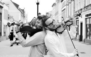 Wesołego święta muzyki! - rusza IV Euro Chamber Music Festiwal