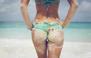 Ciało gotowe na bikini? Zabiegi dla spóźnialskich