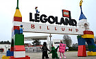 Miasta na weekend: Billund