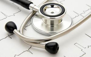 Badania medyczne czy naciąganie na kupno materacy?