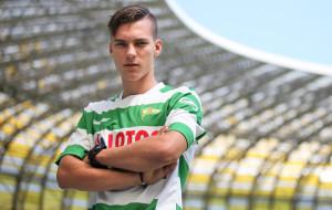 FC Koeln zainteresowany Rafałem Janickim