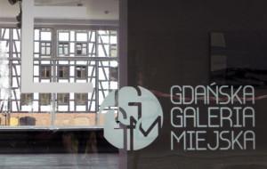 Wybrano nowego dyrektora Gdańskiej Galerii Miejskiej
