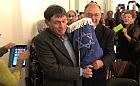 W Gdańsku otwarto drugą synagogę