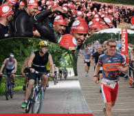 Triathloniści w weekend opanują Gdańsk