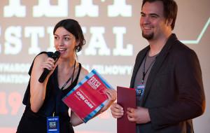 """Australijsko-kambodżański """"Ruin"""" wygrał Sopot Film Festival"""