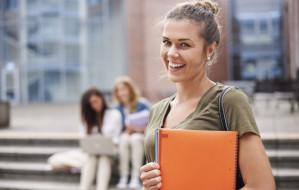 Nabór na uczelnie prywatne jeszcze trwa