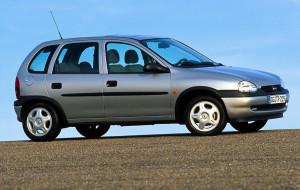 Kupujemy auto do 1000 zł. Czy to ma sens?
