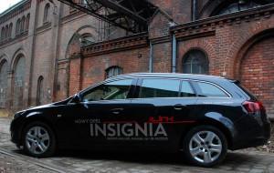 Tajemniczy klient mówi: w Trójmieście Opel najlepszy