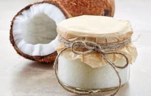 Kokosowy, z pestek malin czy granatu - oleje dla urody