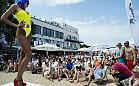 Sopot zabierze plażę Zatoce Sztuki?