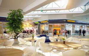 Trójmiejskie centra handlowe przejdą metamorfozę