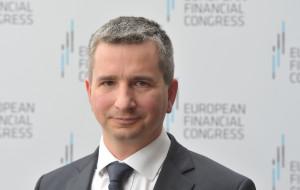 SKOK pozywa ministra finansów