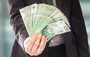 Kredyt konsolidacyjny. Czy  to się opłaca?