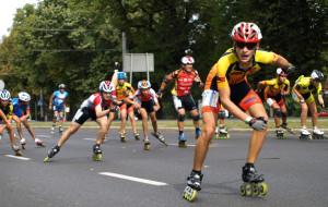 Rolki czy rower? Zaplanuj weekend na sportowo