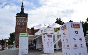 Gdańsk zaprasza nowych mieszkańców