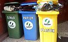 Radni Gdyni nie chcieli dyskutować o metodzie naliczania opłat za wywóz śmieci