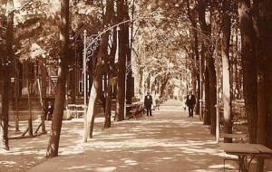 Westerplatte: 300  lat historii w jednym miejscu
