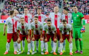 Dwaj piłkarze Lechii powołani do reprezentacji