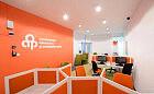 Firmy z gdańskiego inkubatora zarobiły ponad milion złotych