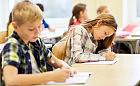 Zaczął się nowy rok szkolny, a uczniowie wciąż nie mają podręczników