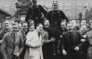 Życie Gdańska w pierwszych tygodniach wojny
