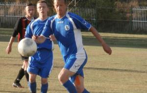 Aż 6 piłkarskich klubów Trójmiasta w III rundzie