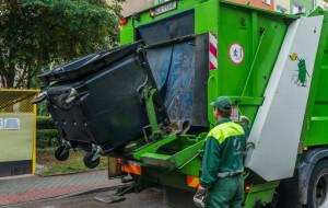 Zmieni się firma wywożąca śmieci z Gdyni?