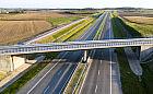 Zmiany w projekcie Trasy Kaszubskiej. Inwestycja zmieni oblicze zachodniej Gdyni