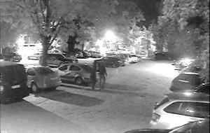Pijany kierowca czy ofiara policji? Kto faktycznie prowadził auto?