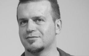 Tragedia na festiwalu w Gdyni. W jednym z hoteli znaleziono ciało reżysera