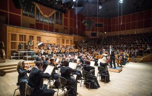 70 lat Filharmonii Bałtyckiej - rusza sezon jubileuszowy