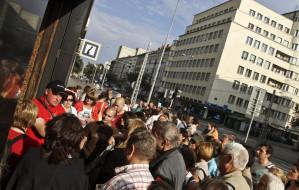 Poznaj architekturę Gdyni podczas spacerów tematycznych