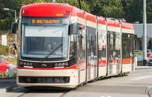Które trasy tramwajowe powstaną do 2020 r.?