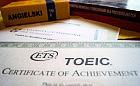 Od FCE po TOEIC - który certyfikat językowy wybrać