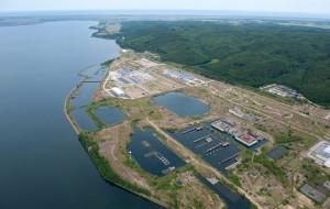 PGE rozpisze miliardowe przetargi na budowę elektrowni jądrowej