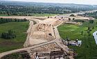 Ruszyły przetargi na projekt i budowę 64-km Trasy Kaszubskiej