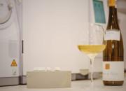 Biznes stworzony przez miłośników wina, programistów i biotechnologów