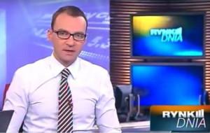 Mikołaj Kunica dyrektorem komunikacji w Hestii