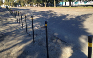 Coraz mniej darmowego parkowania w Gdyni