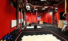 Spróbuj fitnessu w Wellness i Cross Box Marina