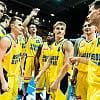 Trzecie zwycięstwo koszykarzy Asseco