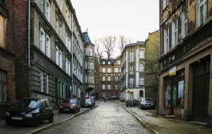 Cztery gdańskie dzielnice mają szansę na rewitalizację
