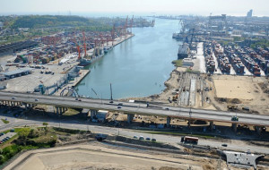 Najdroższa inwestycja drogowa w Gdyni. 900 mln na połączenie z portem