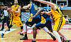 Koszykarze Trefla znów w Hali 100-lecia