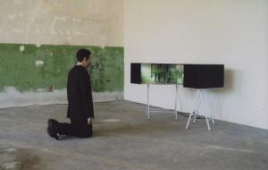 Chodź ze mną do galerii, czyli przegląd trójmiejskich wystaw